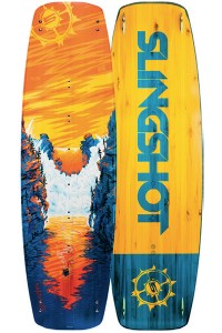 Kiteboards   Access Kiteboarding Product Guide   Page 72